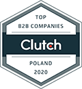 Clutch Top SEO Companies 2020