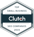 Clutch Top SEO Companies