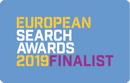 European Search Awards 2019