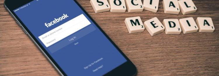Czego unikać prowadząc profil firmowy na facebooku?