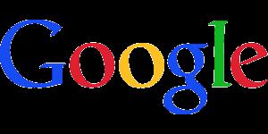 google-102793_1280