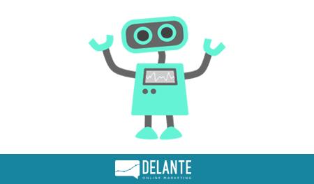 Marketing automation, czyli jak poznać pragnienia klientów