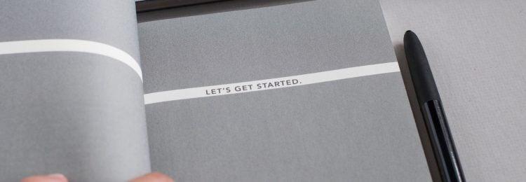 Kampanie Google Ads – pierwsze kroki