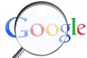 SEO i Wyszukiwarka Google