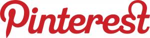 Social Media Pinterest Delante