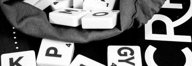 Jak wybrać poprawne słowa kluczowe dla Twojej strony?