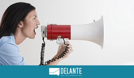 Skuteczny marketing szeptany i jego głośne efekty