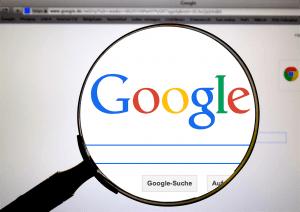 Wyszukiwanie responsywnych stron w Google