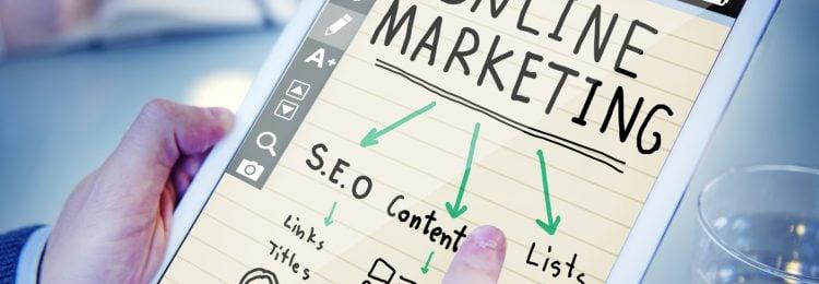 Jak wybrać agencję marketingową?