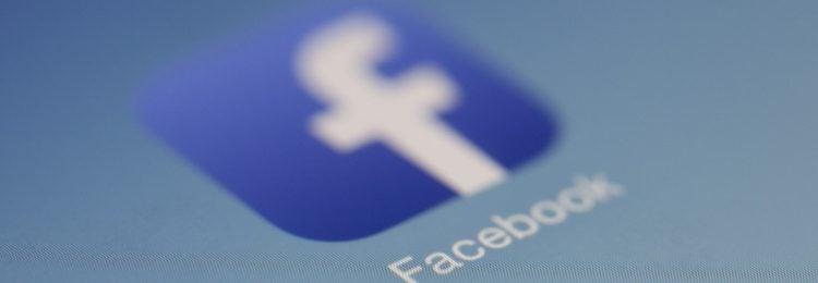 5 nowości na Facebooku, które przydadzą się Twojej firmie!