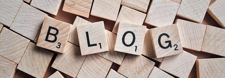 Pozycjonowanie: Jak zacząć optymalizować posty na blogu?