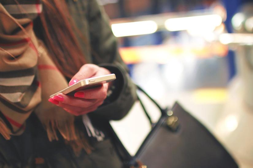 Pozycjonowanie 2015 kładzie duży nacisk na mobilność stron