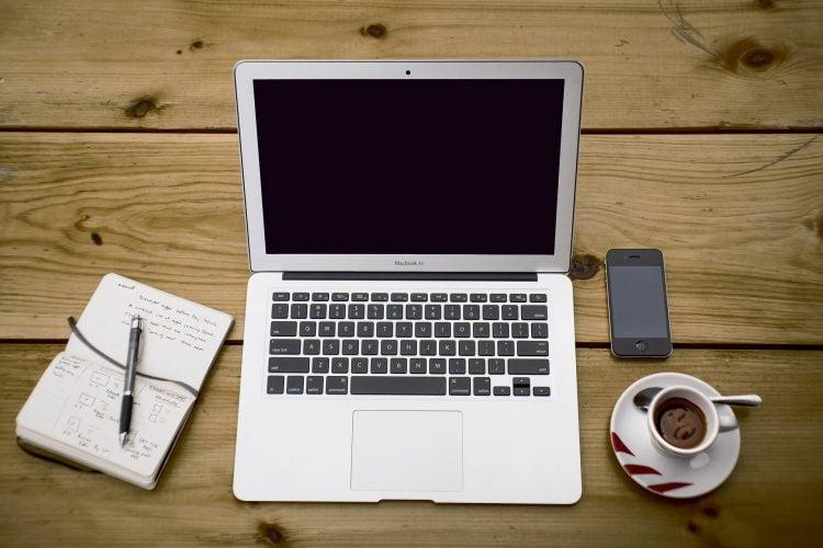 Skuteczne pozyskiwania bloga