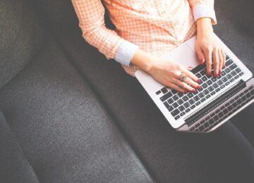 Pozycjonowanie bloga w Google - wskazówki dla początkujących