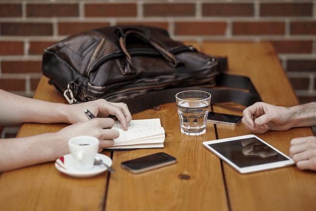 Pozycjonowanie za granicą - o czym warto wiedzieć?