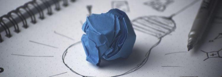 Content marketing – gdzie znaleźć inspiracje?
