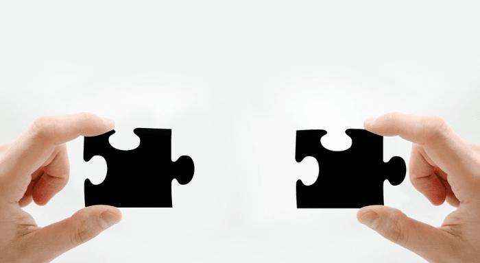 Content marketing i seo łączy kilka rzeczy