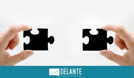 Co łączy content marketing i SEO?