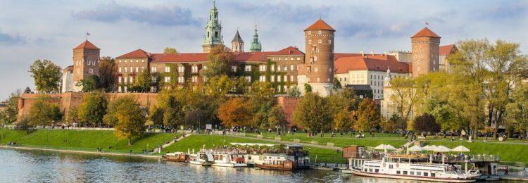 Jak znaleźć dobrą agencję do pozycjonowania stron w Krakowie?