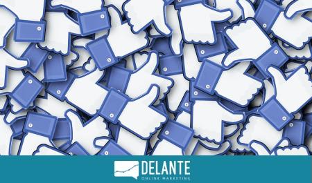 Nowości na Facebooku, które ulepszą Twój profil firmowy