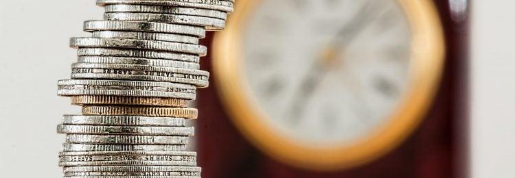 Pozycjonowanie cennik – od czego zależy cena?