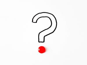 Pozycjonowanie stron budzi wiele pytań