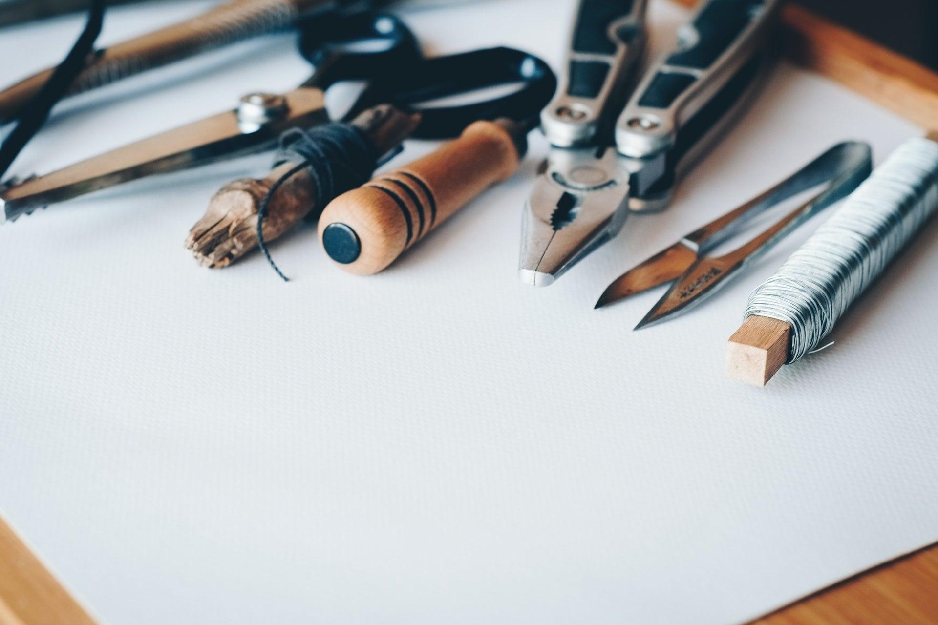Content marketing – narzędzia przydatne w pisaniu