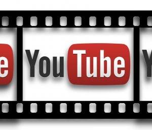 pozycjonowanie-filmow-na-youtube-1