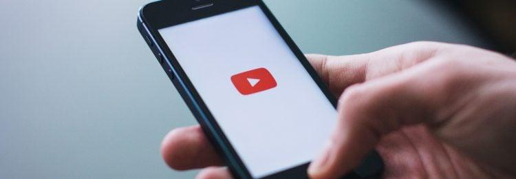 Pozycjonowanie filmów na YouTube – jak je optymalizować?