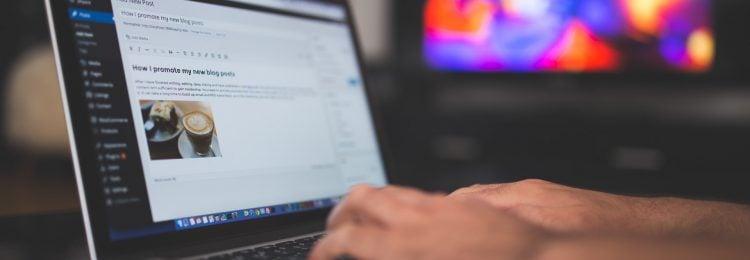 Pozycjonowanie strony na WordPressie – pomocne wtyczki