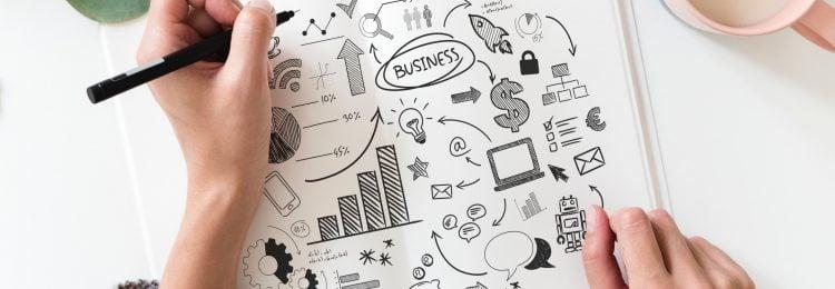 Pozycjonowanie czy AdWords – co wybrać?
