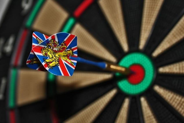 Czy warto robić SEO na Wielką Brytanię?