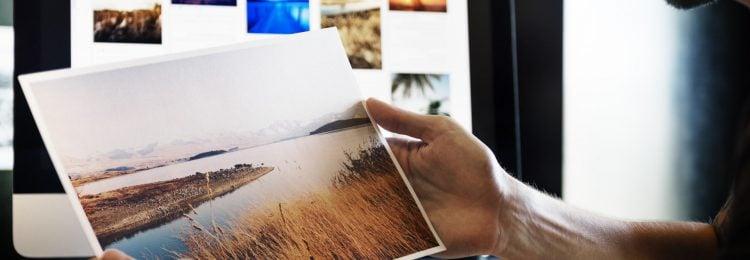 Zdjęcia i ich pozycjonowanie. Jak podejść do tematu?