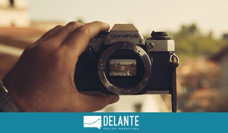 Pozycjonowanie zdjęć – jak podejść do tematu?