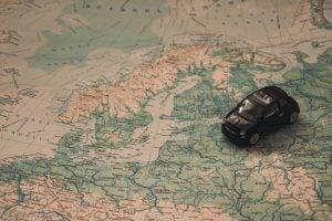 Pozycjonowanie Google Maps - co wpływa na pozycję