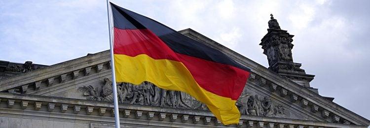 Pozycjonowanie w Niemczech. Co należy wiedzieć, aby właściwie zaplanować kampanię SEO nad Renem?