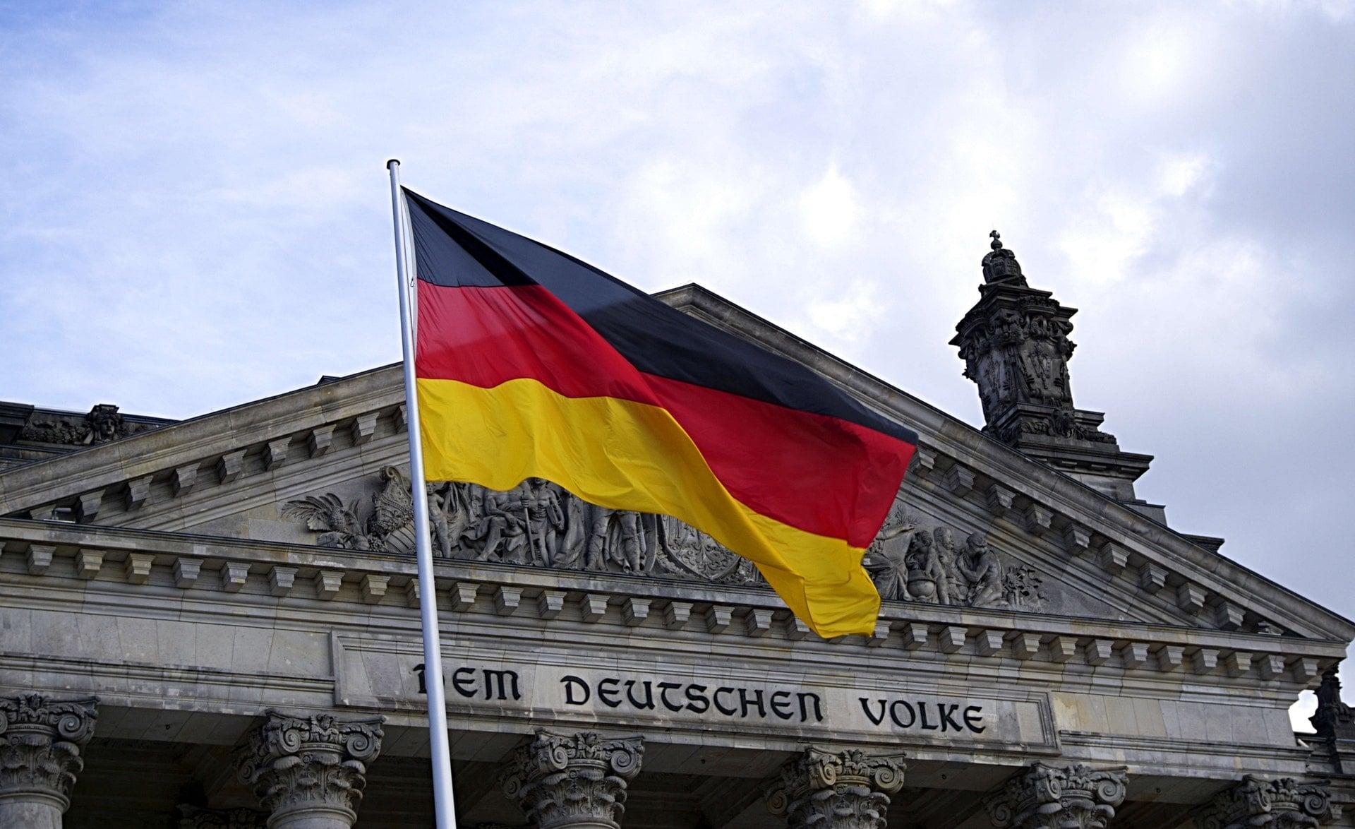 Pozycjonowanie Niemcy. Jak pozycjonować stronę w Google.de?