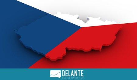 Pozycjonowanie w Czechach – co musisz wiedzieć?