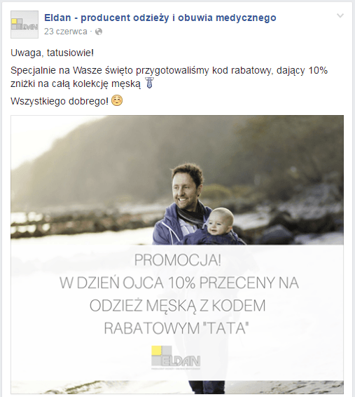 Firma-na-facebooku-firmowy-fanpage-facebook