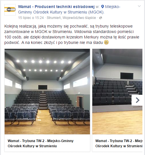 Firma-na-facebooku-firmowy-fanpage
