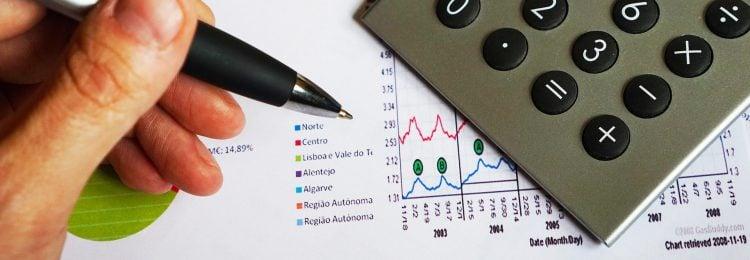 Wycena pozycjonowania – od czego zależy wysokość budżetu SEO?