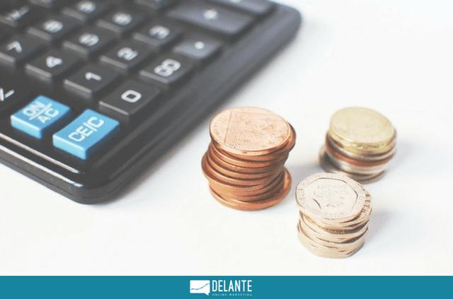 Ile kosztuje prowadzenie fanpage? 9 czynników cenotwórczych
