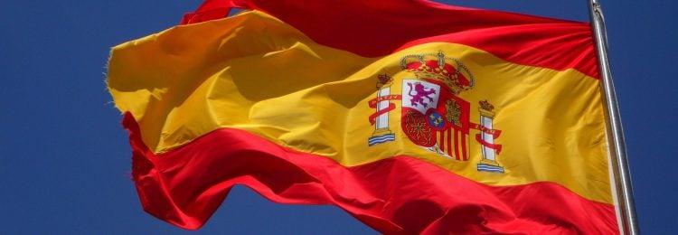 Pozycjonowanie w Hiszpanii – o czym pamiętać?