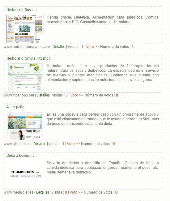 linkadoo - pozycjonowanie w Hiszpanii