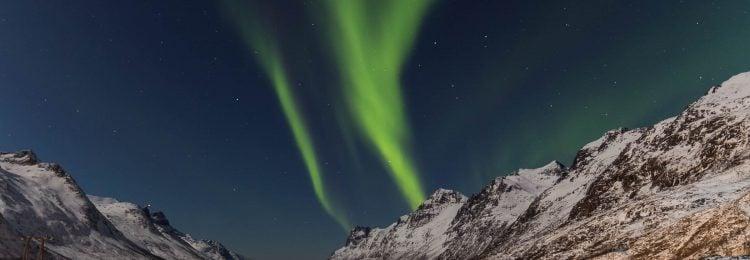 Pozycjonowanie w Norwegii – przydatne informacje