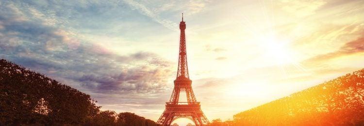 Pozycjonowanie we Francji – co warto wiedzieć?