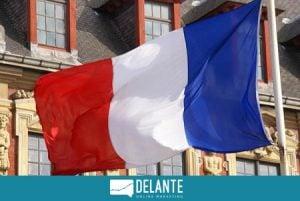Poradnik SEO: Pozycjonowanie we Francji