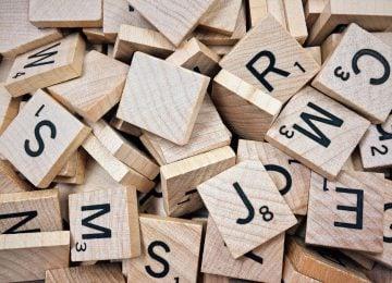 Słowa Kluczowe - 11 narzędzi, które wspomagają keyword research