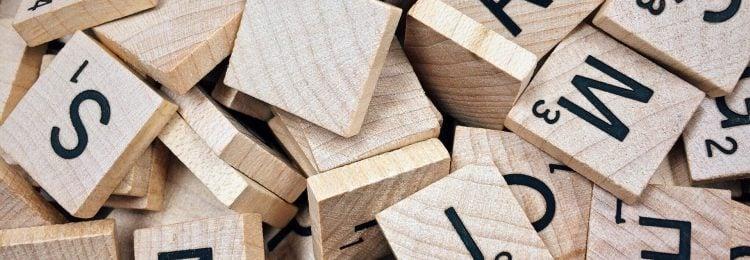 Słowa Kluczowe – 11 narzędzi, które wspomagają keyword research