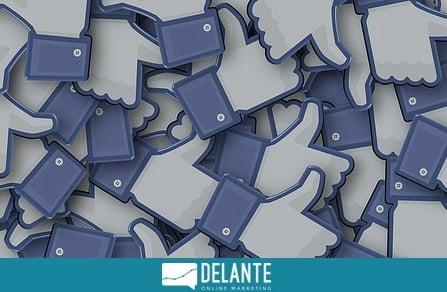 Jak zdobyć lajki na facebooku firmy – 10 skutecznych sposobów